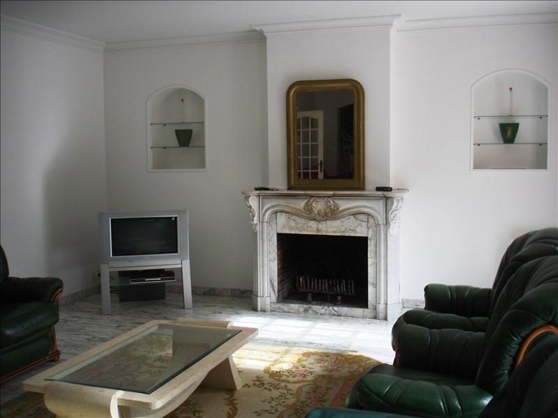 Vente de prestige maison / villa La seyne sur mer 895000€ - Photo 4