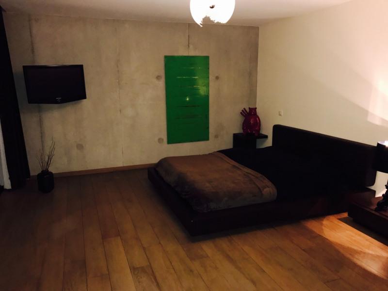 Vente maison / villa Colmar 1640000€ - Photo 5