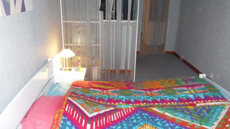 Vente maison / villa Lesigny 335000€ - Photo 8
