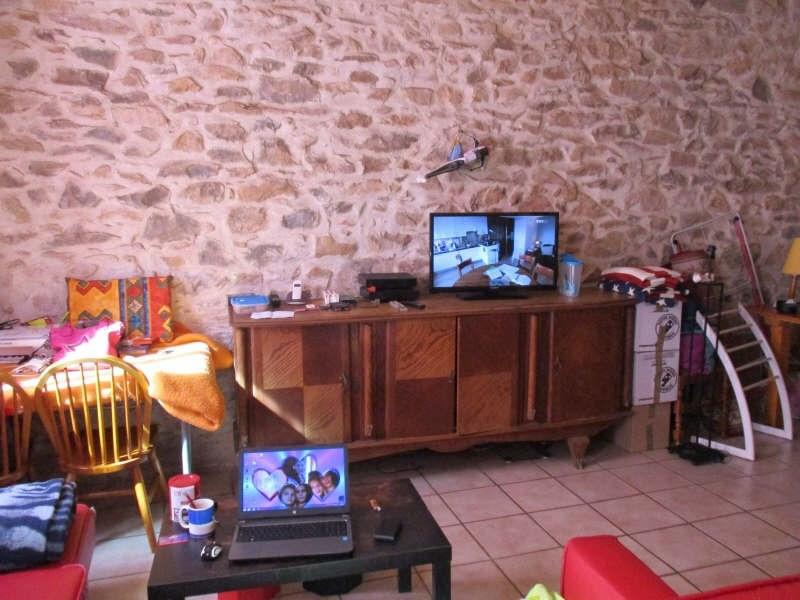 Verhuren  appartement Nimes 440€ CC - Foto 2