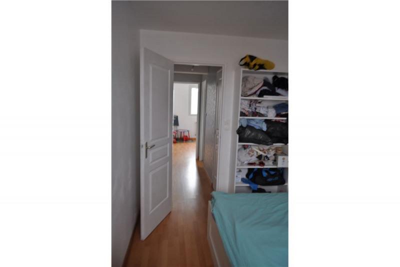 Sale apartment Brest 85200€ - Picture 18