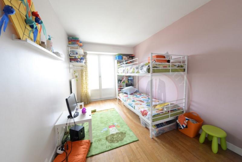Vente appartement Champigny-sur-marne 255000€ - Photo 3