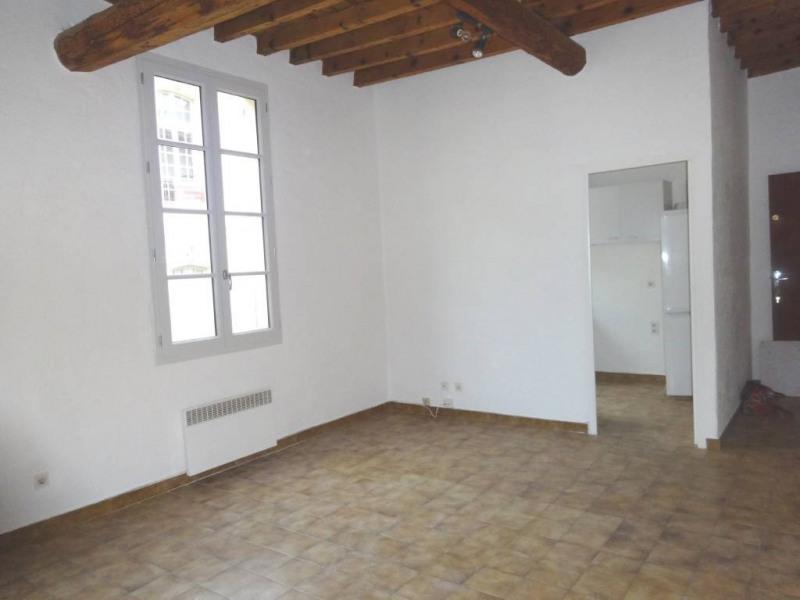 Location appartement Avignon 468€ CC - Photo 3