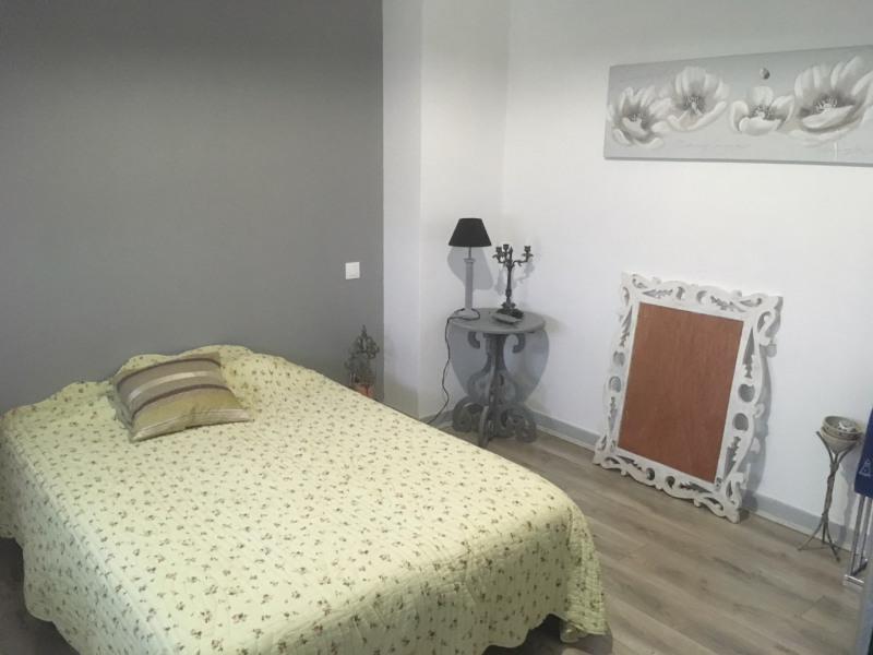 Vente maison / villa Saint georges de didonne 257250€ - Photo 4