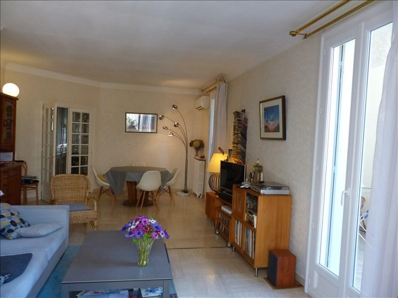 Sale apartment Beziers 299 900€ - Picture 3