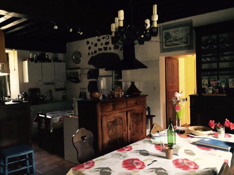 Life annuity house / villa Saint-baudille-et-pipet 55000€ - Picture 6