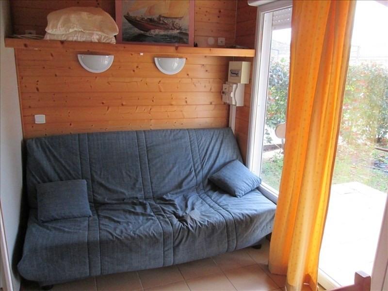 Vente maison / villa Bias 80600€ - Photo 4