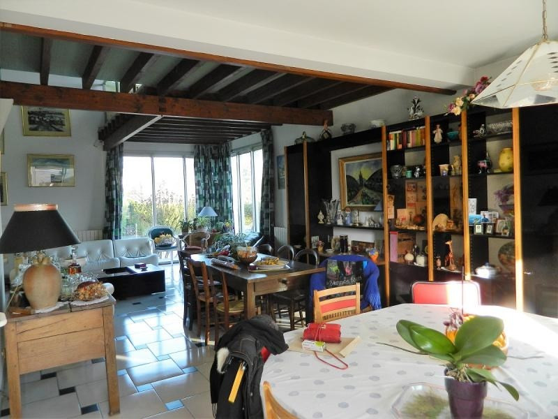 Vente de prestige maison / villa Nevers 304 250€ - Photo 3