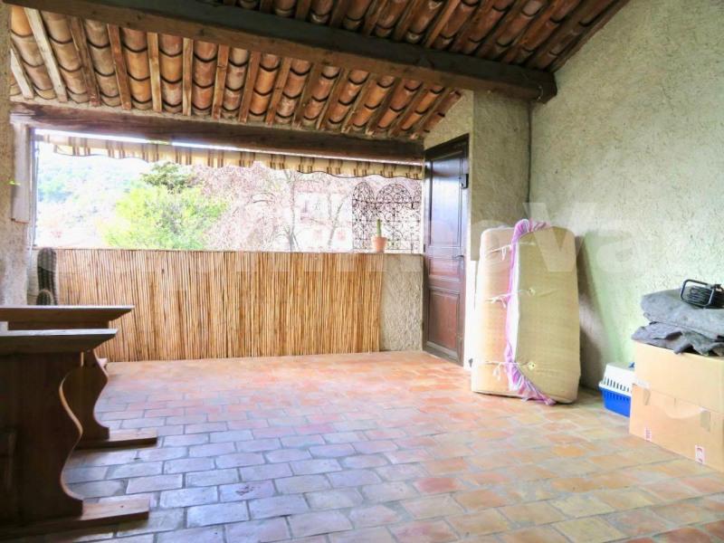 Vente maison / villa Signes 270000€ - Photo 3