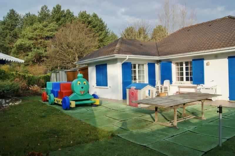 Sale house / villa Stella 442500€ - Picture 2