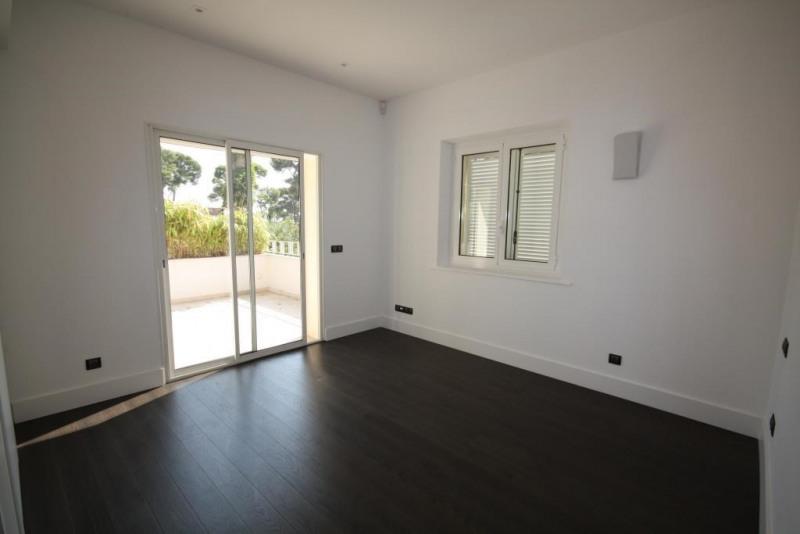Vente de prestige maison / villa Cap d'antibes 2150000€ - Photo 5
