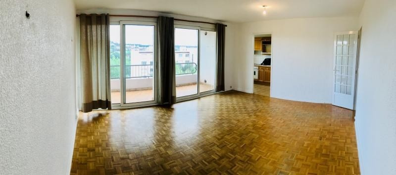 Sale apartment Ecully 175 000€ - Picture 2