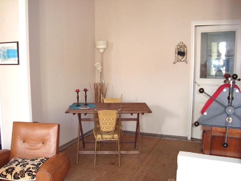 Verhuren  appartement Pourrieres 490€ CC - Foto 2