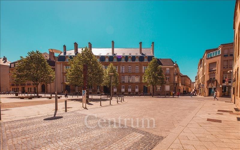 Verkoop  loft Metz 219000€ - Foto 6