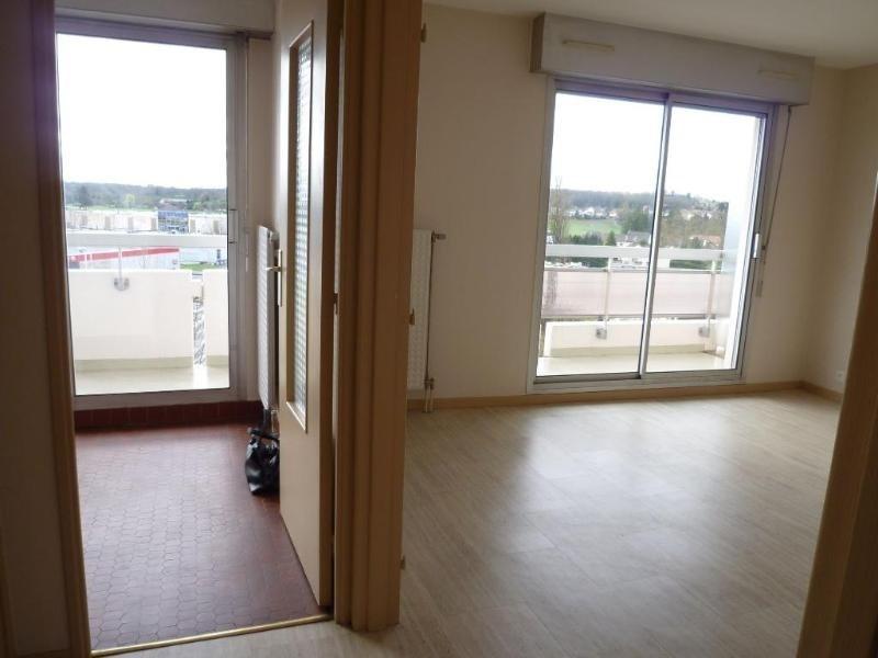 Vente appartement Bellerive sur allier 39600€ - Photo 6