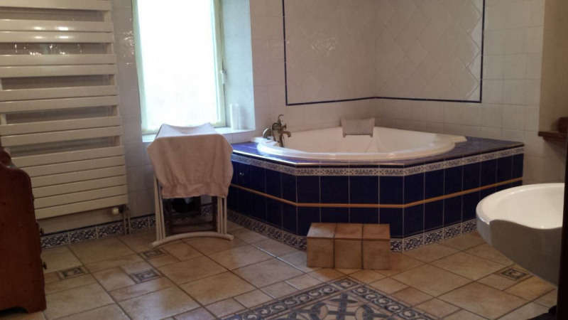 Rental apartment Seynod 1600€ CC - Picture 10