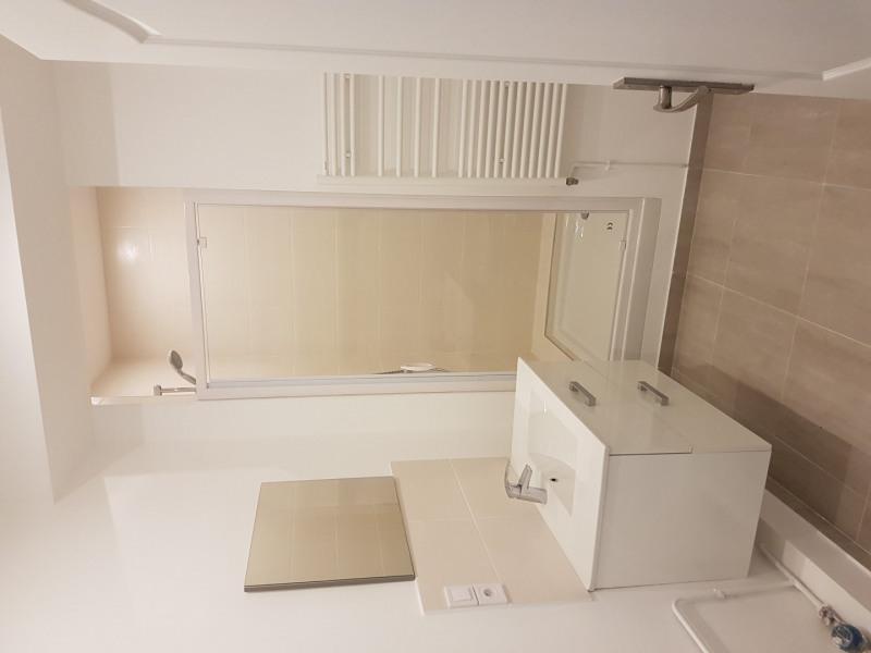 Location appartement Aulnay sous bois 1090€ CC - Photo 2