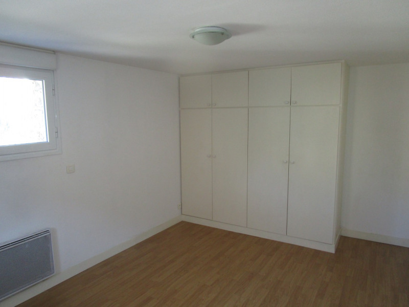 Location appartement Houilles 756€ CC - Photo 4