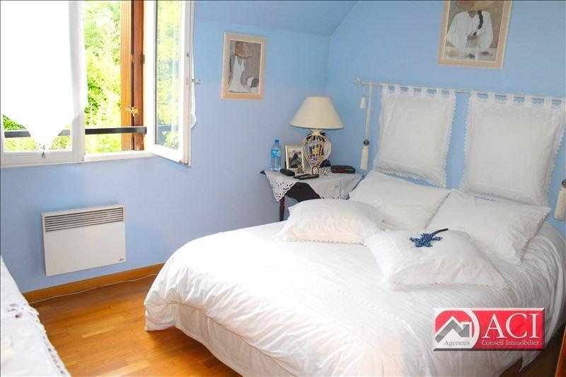 Vente maison / villa Montmagny 348600€ - Photo 4