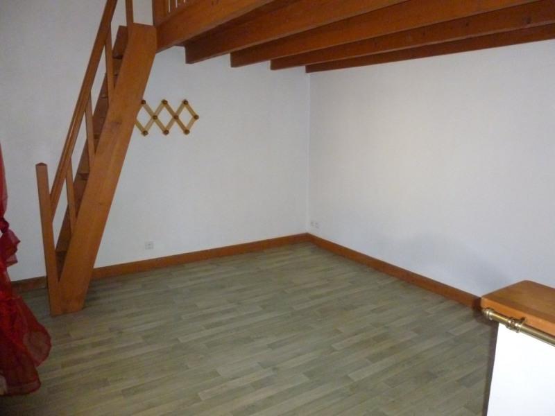 Alquiler  apartamento La ville du bois 530€ CC - Fotografía 4