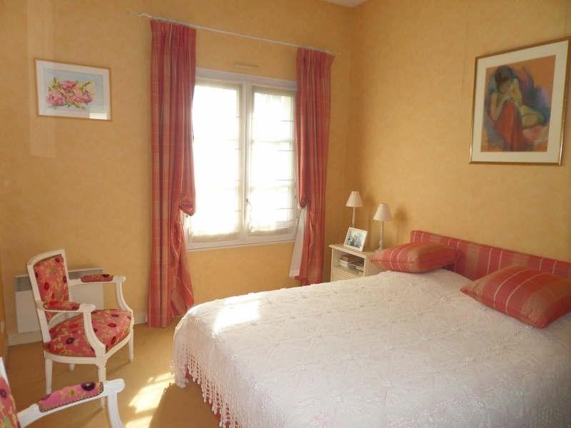 Vente de prestige maison / villa La celle st cloud 1290000€ - Photo 9