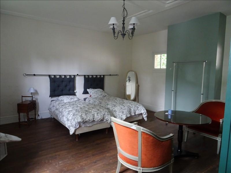 Sale house / villa Soissons 294000€ - Picture 3