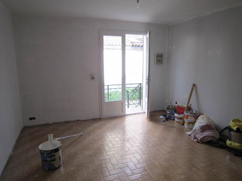 Location maison / villa Cognac 550€ CC - Photo 7