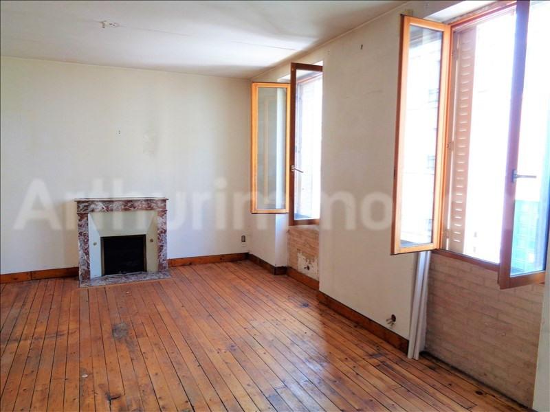 Produit d'investissement maison / villa Orleans 191700€ - Photo 2