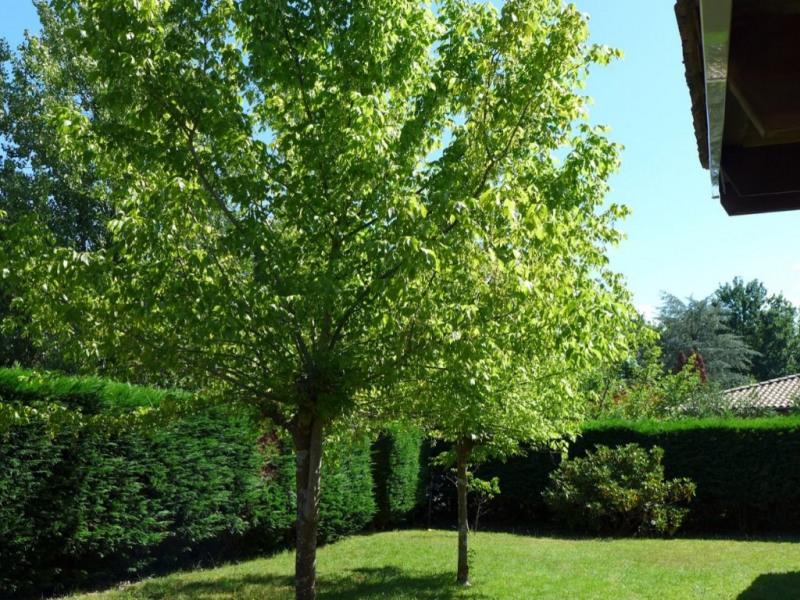 Vente maison / villa Lacanau 285000€ - Photo 5