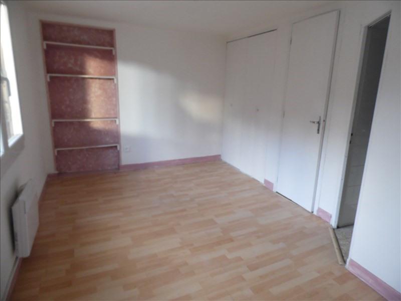 Sale building Lodeve 100000€ - Picture 2