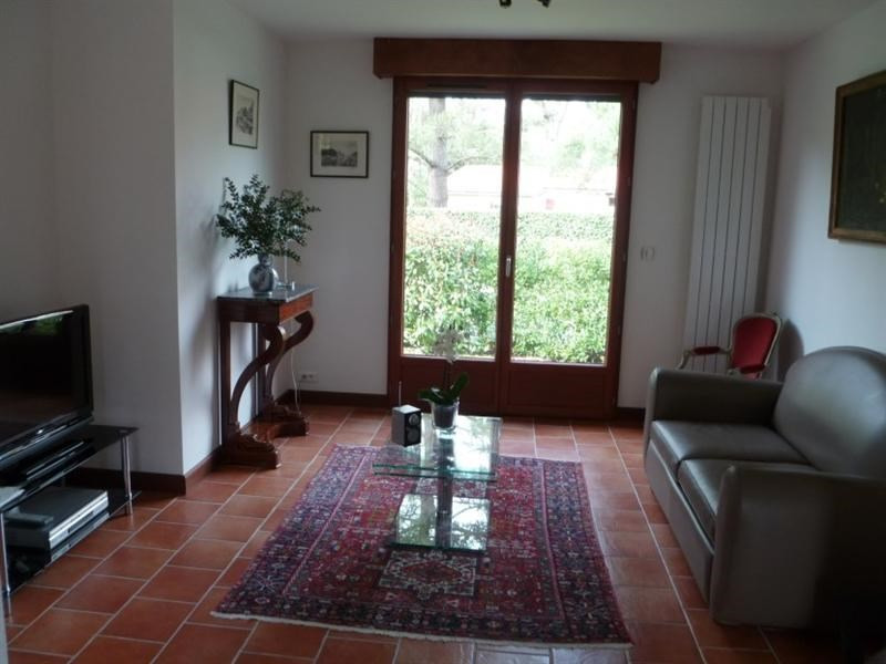 Vacation rental house / villa La baule 3356€ - Picture 5