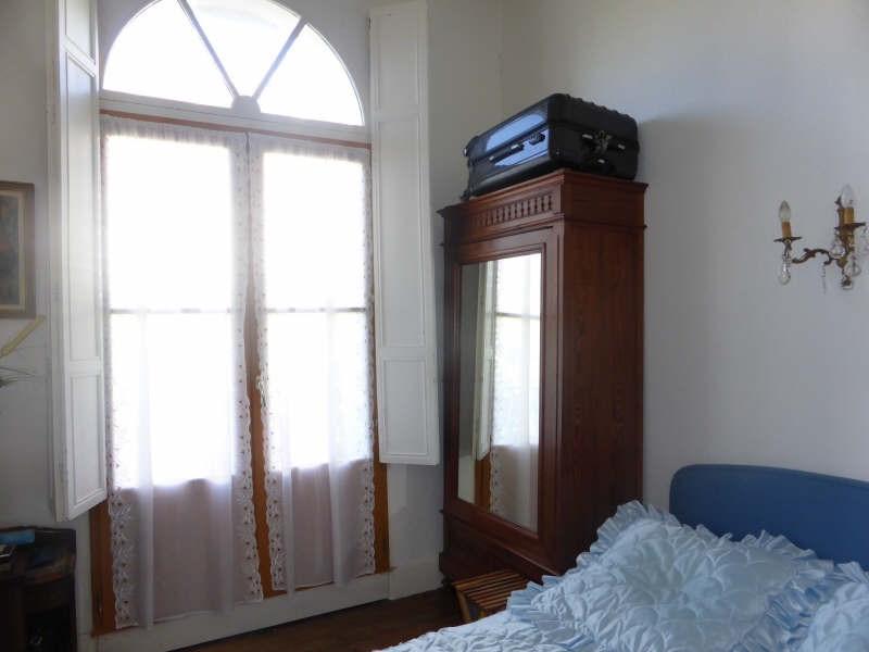 Vente appartement Bagneres de luchon 109000€ - Photo 4