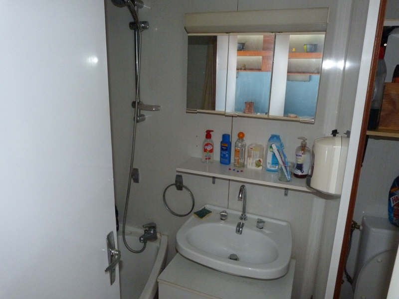 Sale house / villa Secteur charny 35000€ - Picture 6
