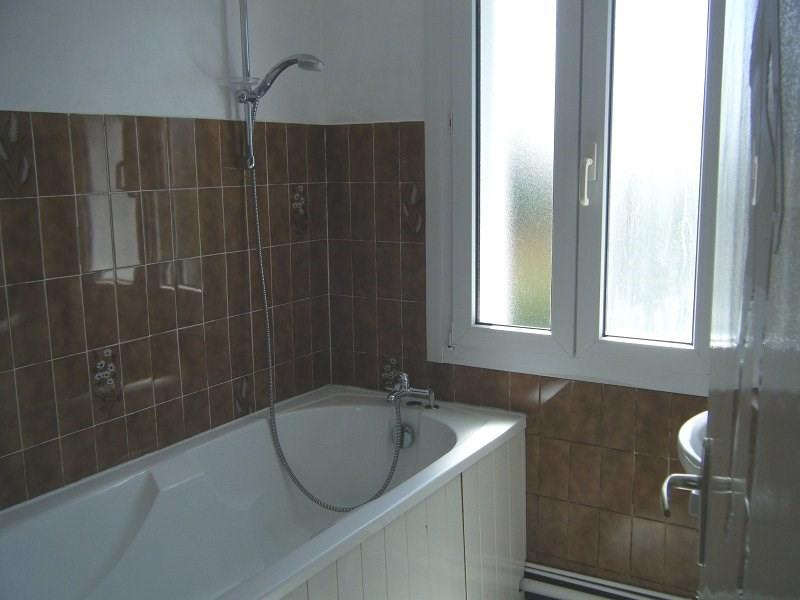 Vente maison / villa Sect. ault bord de mer 96000€ - Photo 6