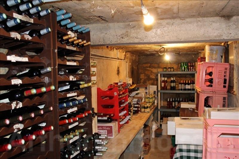 Vente fonds de commerce boutique Bergerac 170000€ - Photo 7