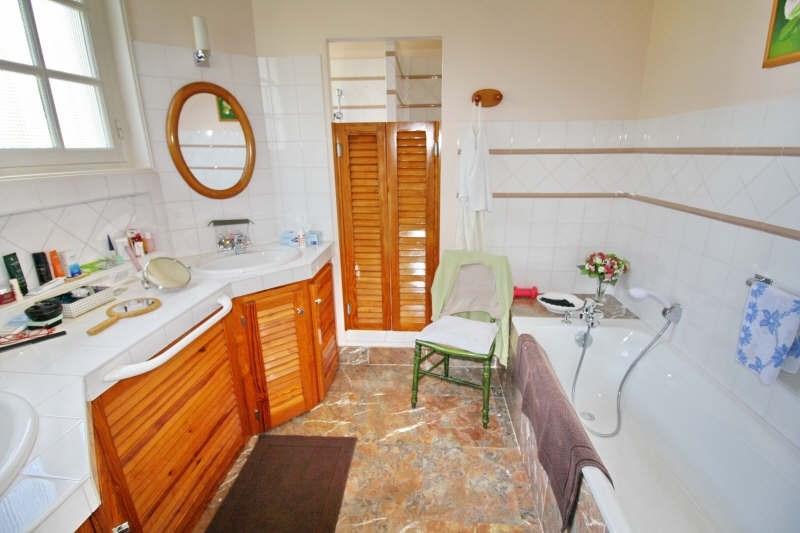 Vente de prestige maison / villa Anglet 1554000€ - Photo 6