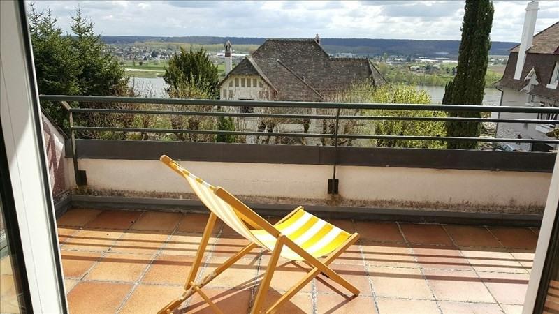 Sale house / villa Blois 366000€ - Picture 6