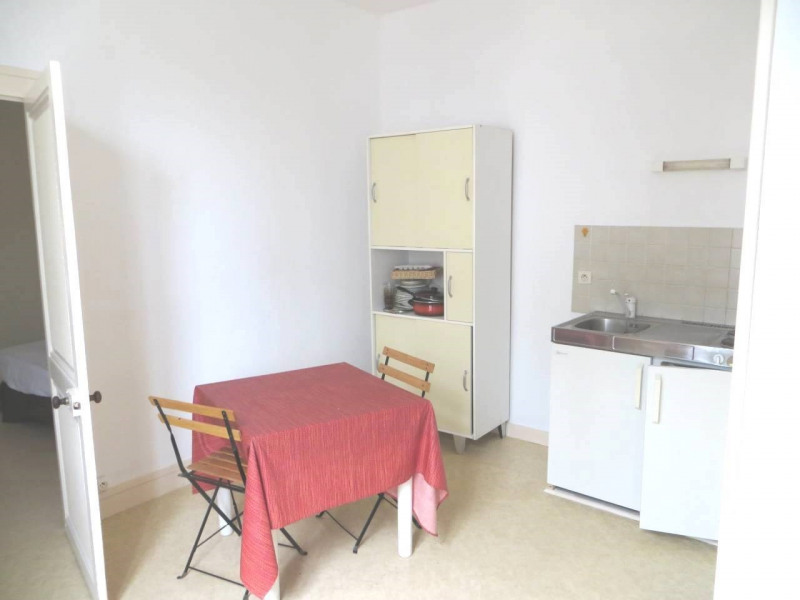 Location appartement Cognac 355€ CC - Photo 1