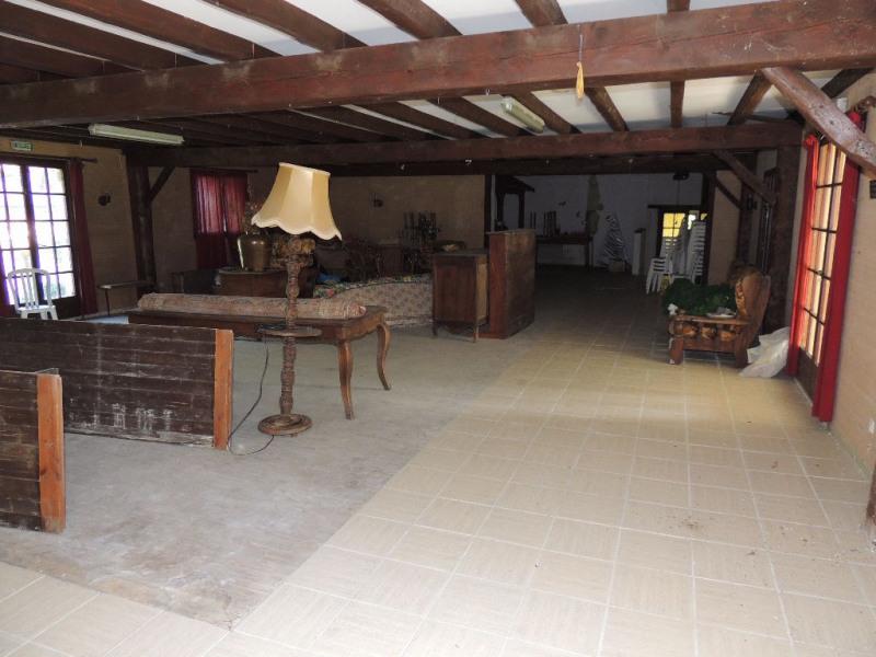 Vente maison / villa Le chay 499500€ - Photo 11