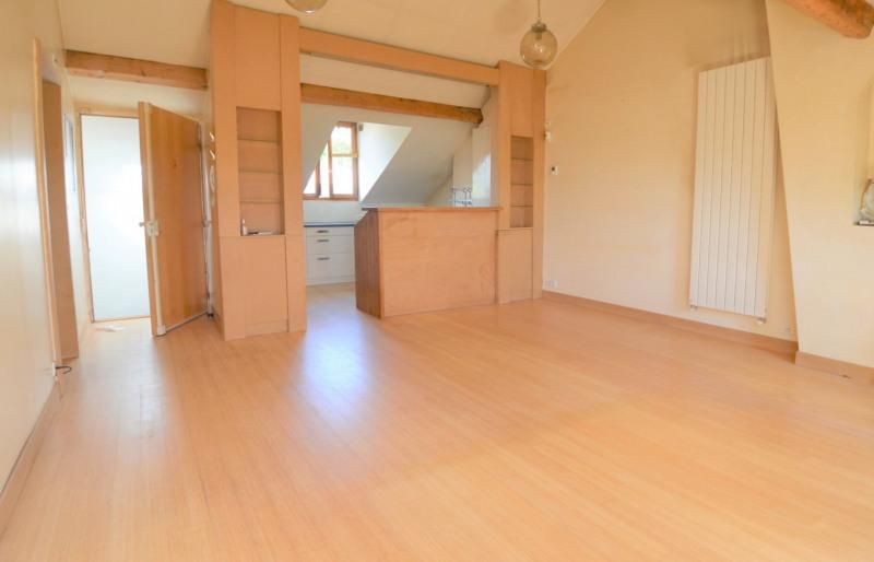 Vente appartement Chatou 279000€ - Photo 1
