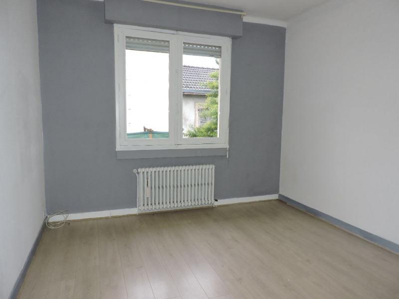 Vente maison / villa Limoges 153010€ - Photo 4