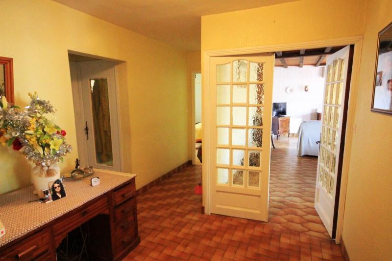 Vente maison / villa Fay sur lignon 68000€ - Photo 9