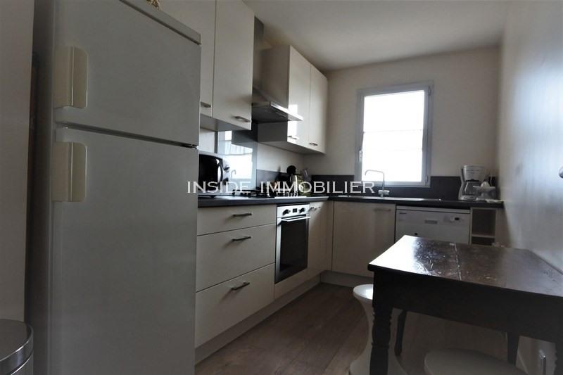 Locação apartamento Ferney voltaire 1480€ CC - Fotografia 3