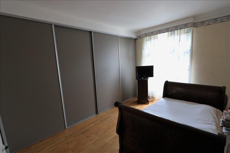 Vente maison / villa Creil 249000€ - Photo 5