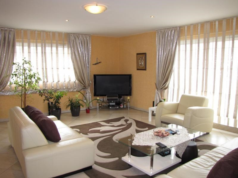 Sale house / villa Rumilly 530 000€ - Picture 3