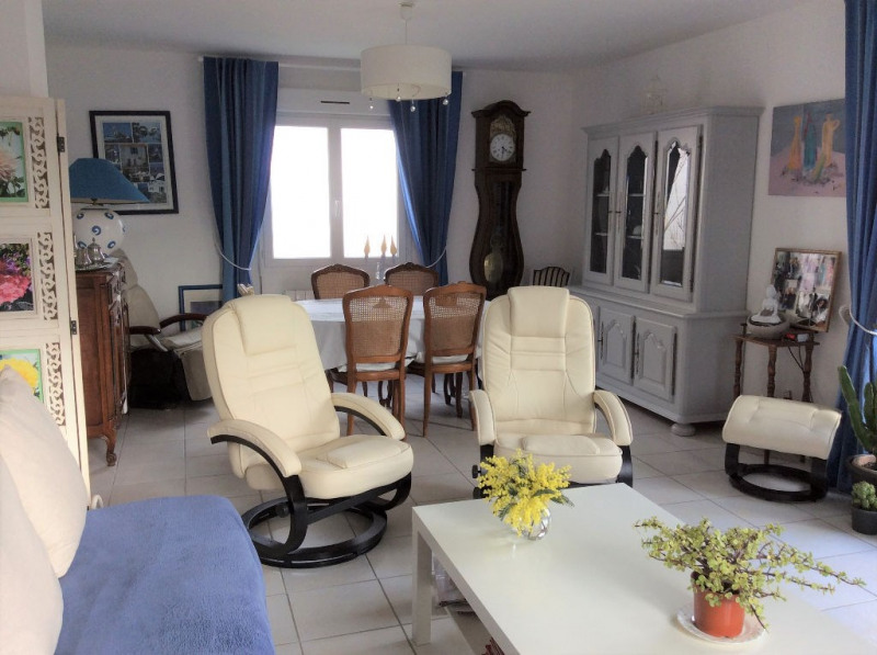 Sale house / villa Saint augustin 233000€ - Picture 2