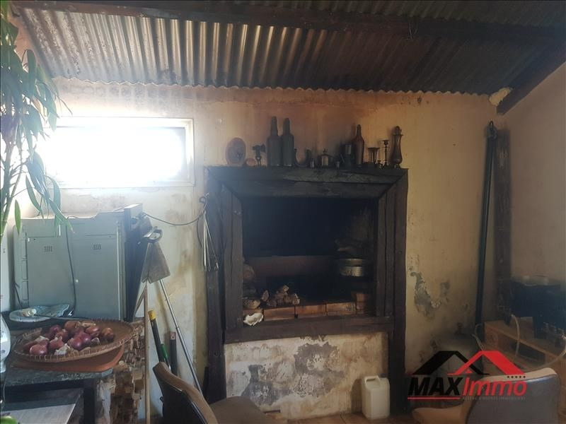Vente maison / villa St joseph 171 000€ - Photo 10