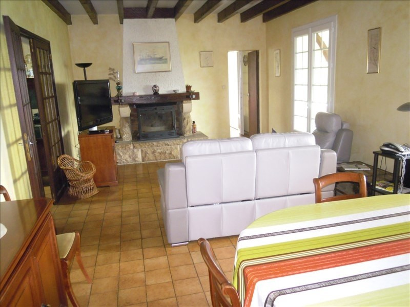 Sale house / villa Sauveterre de bearn 220 000€ - Picture 5