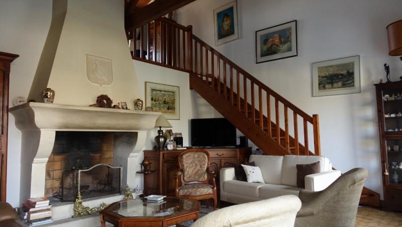 Sale house / villa La rochelle 315000€ - Picture 2
