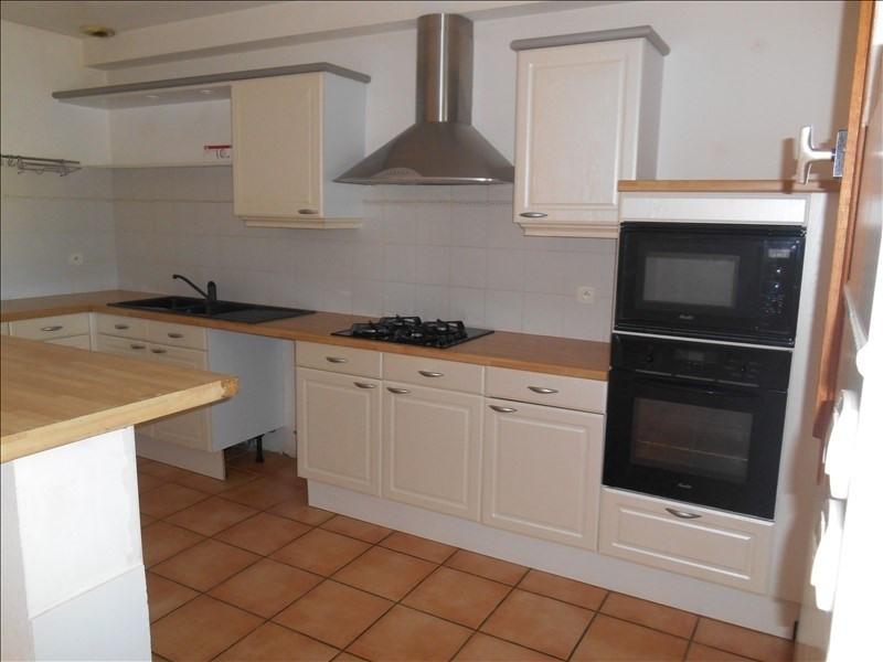 Vente maison / villa Ceret 270000€ - Photo 4